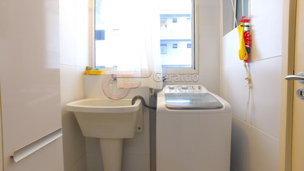 Comprar Apartamentos / Padrão em Maceió apenas R$ 420.000,00 - Foto 12