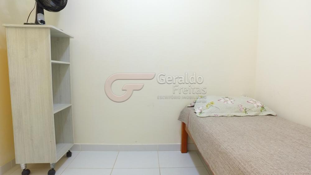 Comprar Apartamentos / Padrão em Maceió apenas R$ 420.000,00 - Foto 13