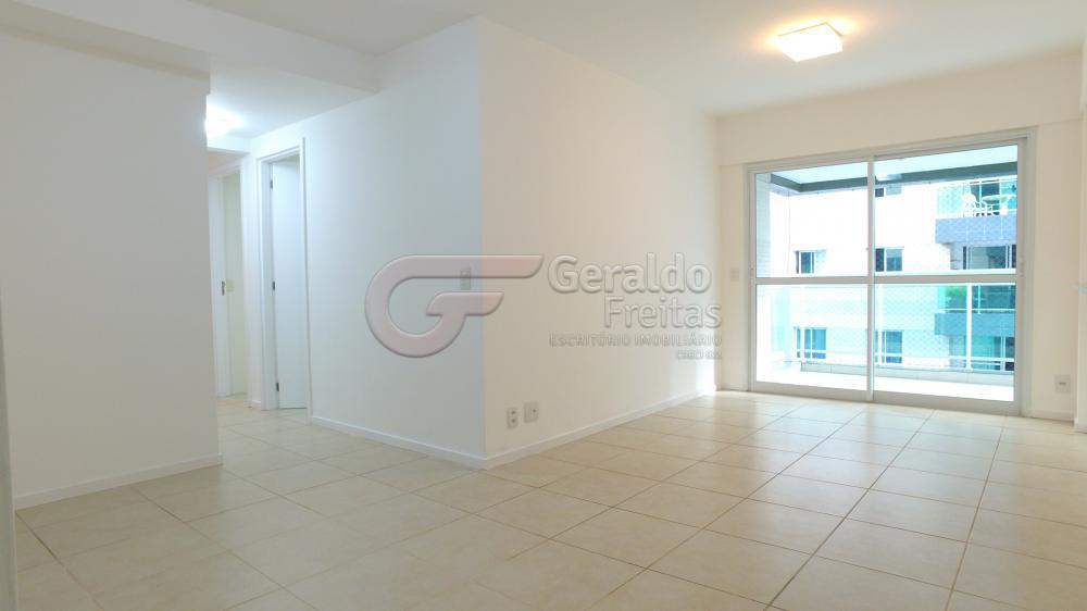 Alugar Apartamentos / 03 quartos em Maceió. apenas R$ 1.833,00