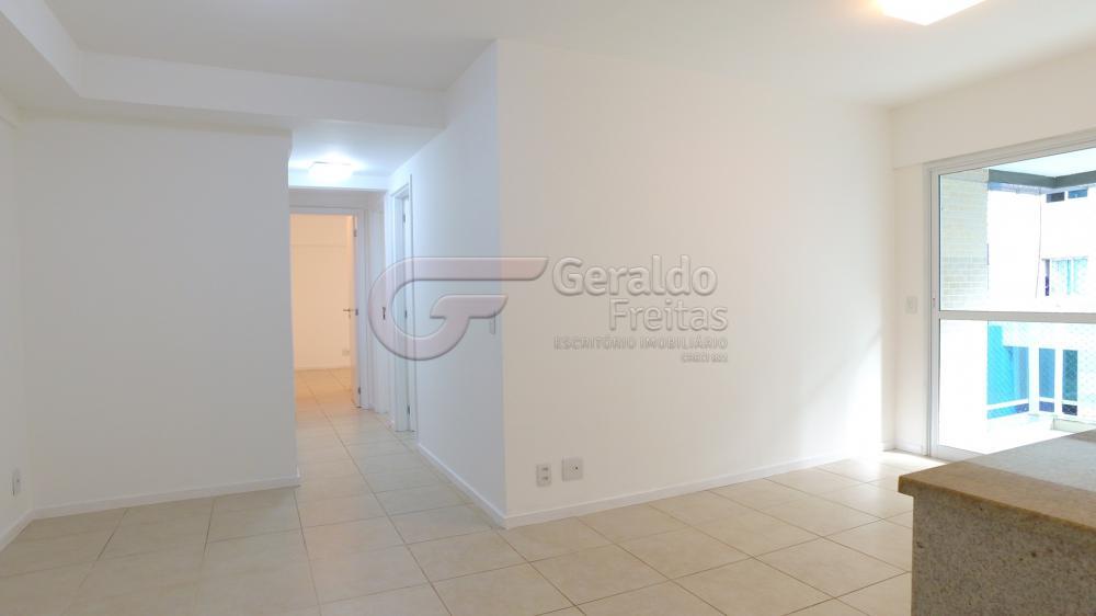 Alugar Apartamentos / 03 quartos em Maceió apenas R$ 1.833,00 - Foto 3