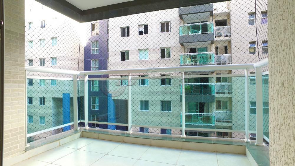 Alugar Apartamentos / 03 quartos em Maceió apenas R$ 1.833,00 - Foto 4