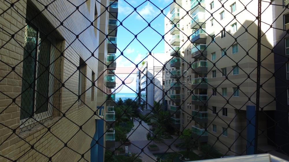 Alugar Apartamentos / 03 quartos em Maceió apenas R$ 1.833,00 - Foto 5