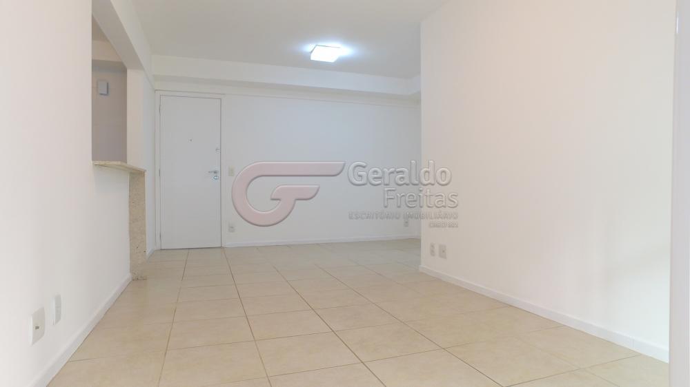Alugar Apartamentos / 03 quartos em Maceió apenas R$ 1.833,00 - Foto 6
