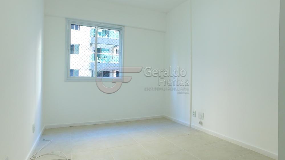 Alugar Apartamentos / 03 quartos em Maceió apenas R$ 1.833,00 - Foto 7