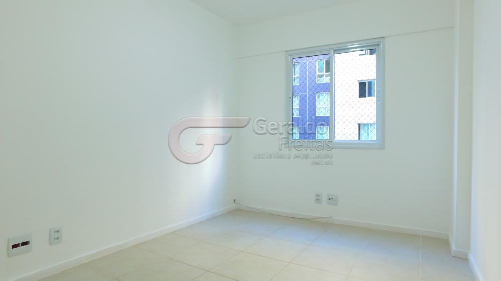 Alugar Apartamentos / 03 quartos em Maceió apenas R$ 1.833,00 - Foto 9