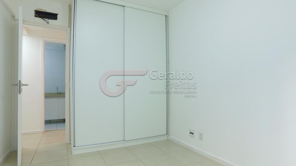 Alugar Apartamentos / 03 quartos em Maceió apenas R$ 1.833,00 - Foto 10