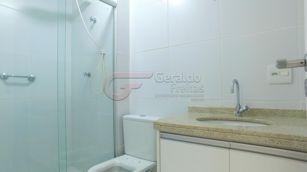 Alugar Apartamentos / 03 quartos em Maceió apenas R$ 1.833,00 - Foto 11