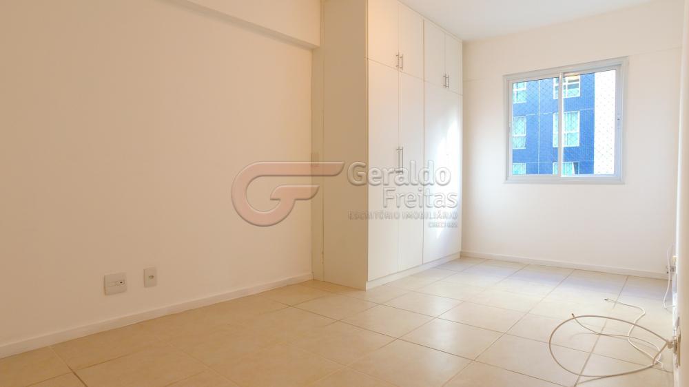 Alugar Apartamentos / 03 quartos em Maceió apenas R$ 1.833,00 - Foto 12