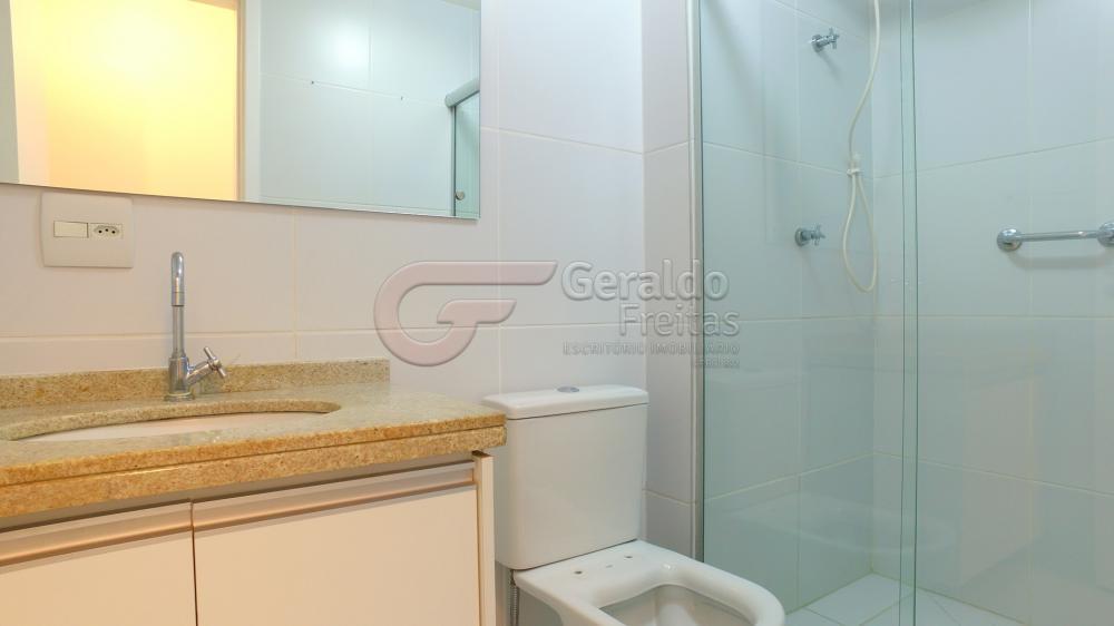 Alugar Apartamentos / 03 quartos em Maceió apenas R$ 1.833,00 - Foto 13