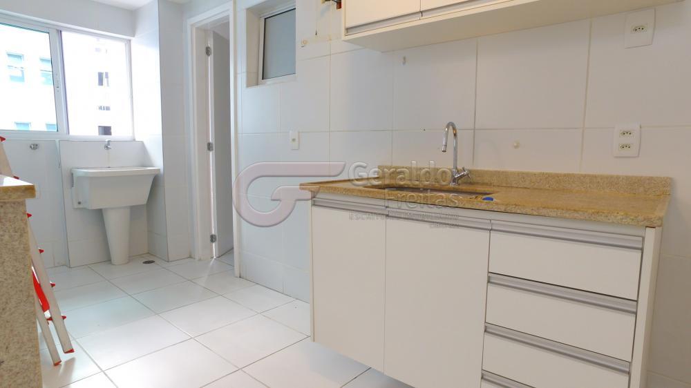 Alugar Apartamentos / 03 quartos em Maceió apenas R$ 1.833,00 - Foto 14