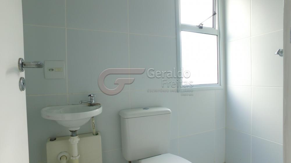 Alugar Apartamentos / 03 quartos em Maceió apenas R$ 1.833,00 - Foto 17