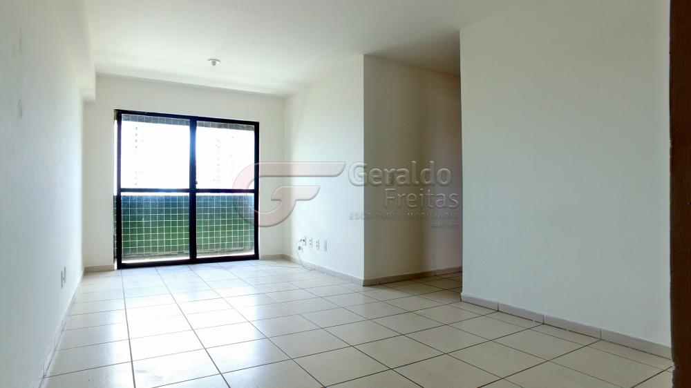Alugar Apartamentos / Padrão em Maceió apenas R$ 1.000,00 - Foto 2
