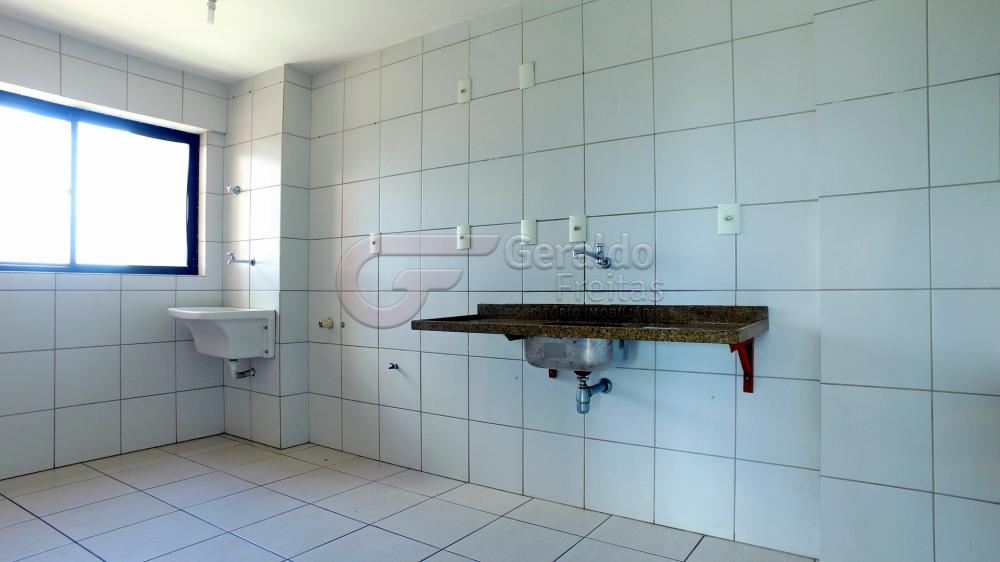 Alugar Apartamentos / Padrão em Maceió apenas R$ 1.000,00 - Foto 6