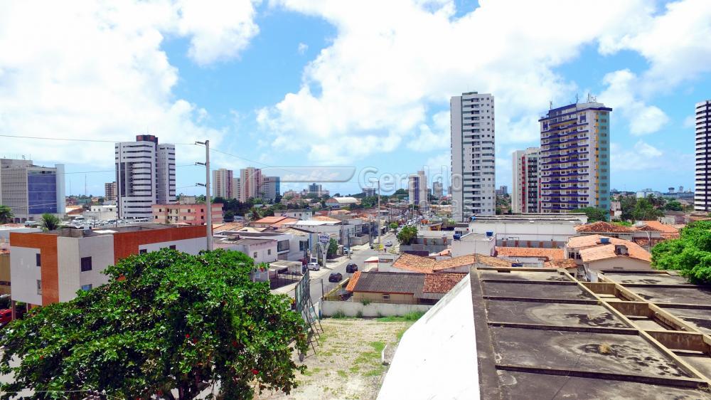 Alugar Apartamentos / Padrão em Maceió apenas R$ 1.000,00 - Foto 4
