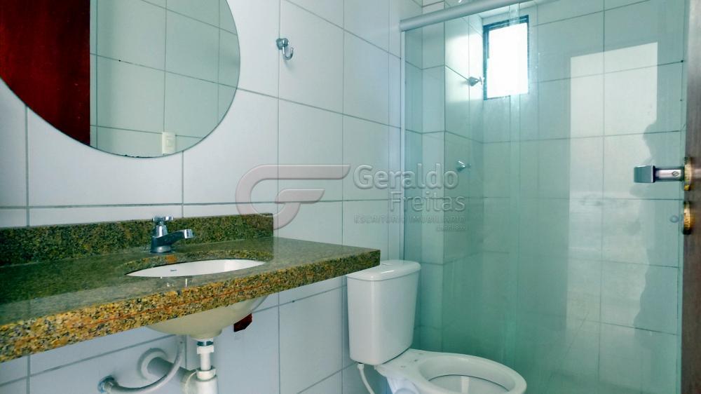 Alugar Apartamentos / Padrão em Maceió apenas R$ 1.000,00 - Foto 7