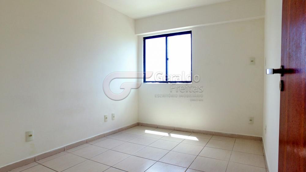 Alugar Apartamentos / Padrão em Maceió apenas R$ 1.000,00 - Foto 8