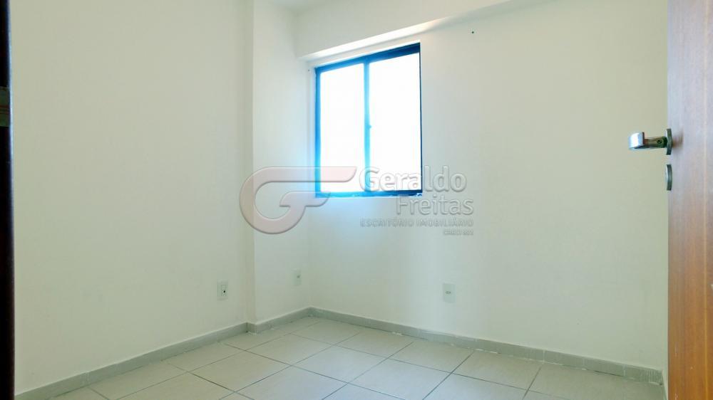 Alugar Apartamentos / Padrão em Maceió apenas R$ 1.000,00 - Foto 9