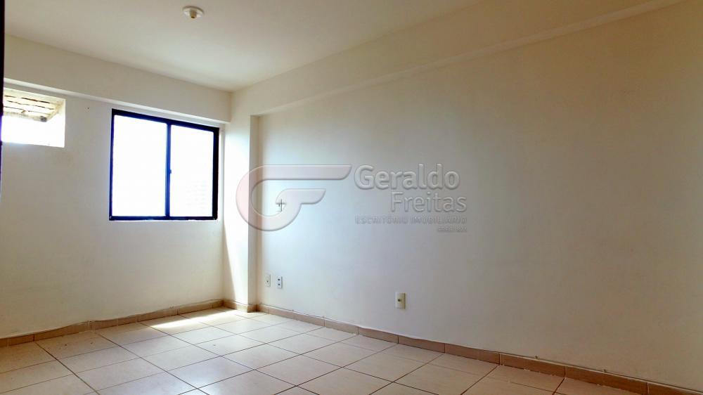 Alugar Apartamentos / Padrão em Maceió apenas R$ 1.000,00 - Foto 10