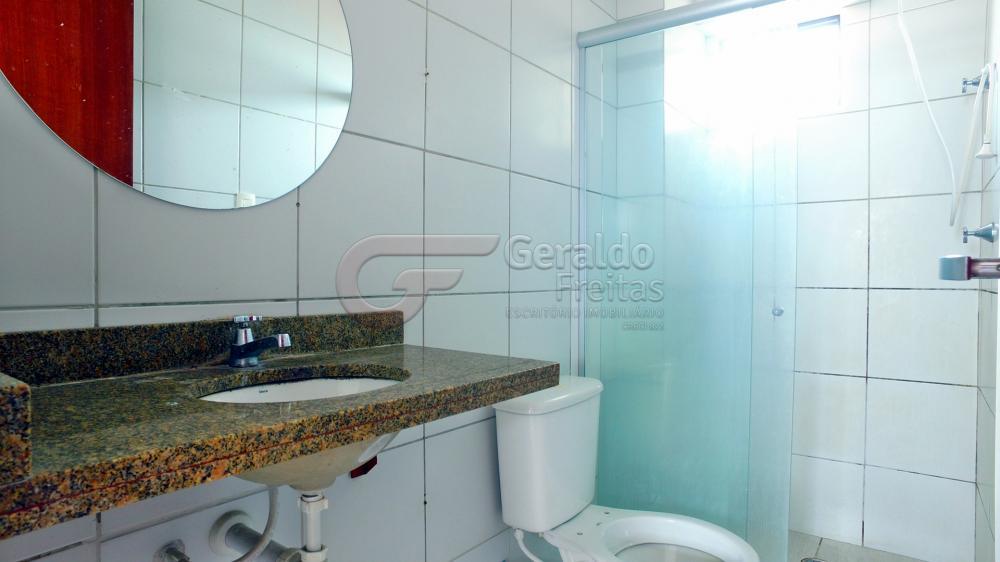 Alugar Apartamentos / Padrão em Maceió apenas R$ 1.000,00 - Foto 11