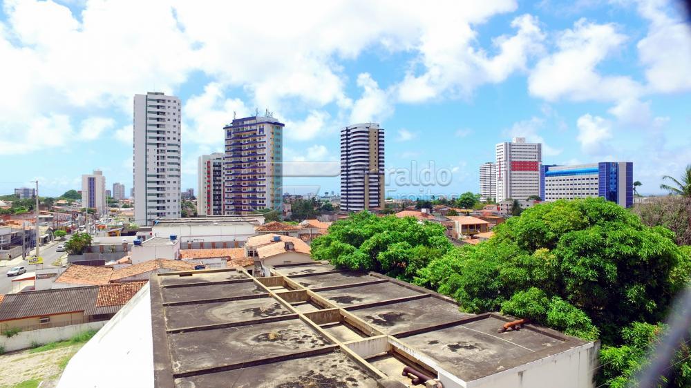 Alugar Apartamentos / Padrão em Maceió apenas R$ 1.000,00 - Foto 5