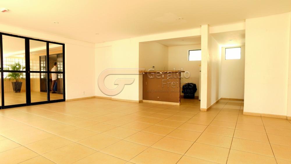 Alugar Apartamentos / Padrão em Maceió apenas R$ 1.000,00 - Foto 13
