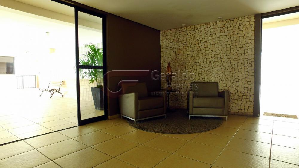 Alugar Apartamentos / Padrão em Maceió apenas R$ 1.000,00 - Foto 14