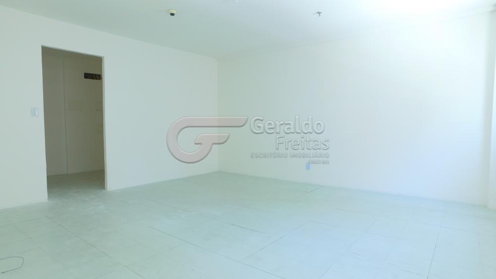 Alugar Comerciais / Salas em Maceió apenas R$ 1.126,00 - Foto 4