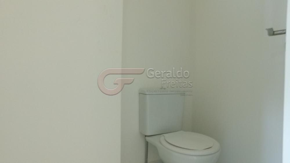 Alugar Comerciais / Salas em Maceió apenas R$ 1.126,00 - Foto 5