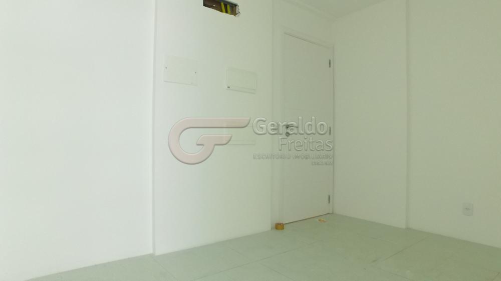 Alugar Comerciais / Salas em Maceió apenas R$ 1.126,00 - Foto 7
