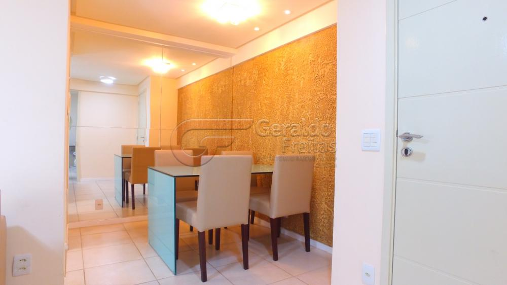 Alugar Apartamentos / Quarto Sala em Maceió. apenas R$ 1.178,42