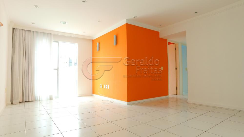 Alugar Apartamentos / 03 quartos em Maceió apenas R$ 746,33 - Foto 1