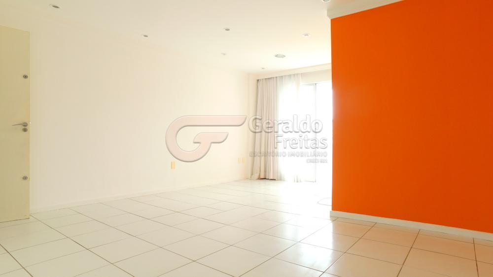 Alugar Apartamentos / 03 quartos em Maceió apenas R$ 746,33 - Foto 2