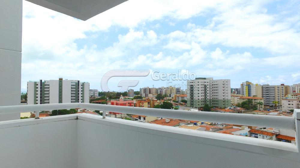 Alugar Apartamentos / 03 quartos em Maceió apenas R$ 746,33 - Foto 3