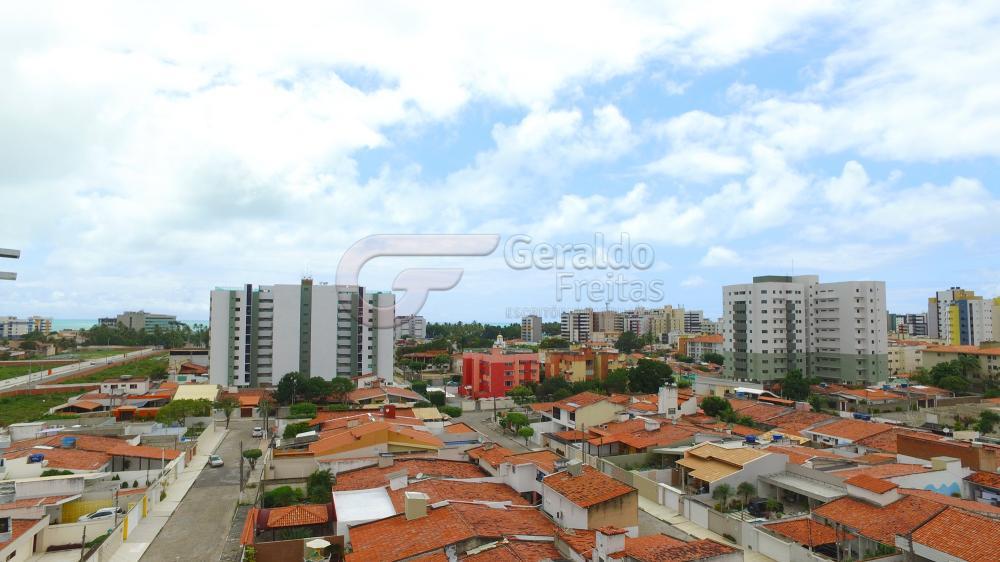 Alugar Apartamentos / 03 quartos em Maceió apenas R$ 746,33 - Foto 4