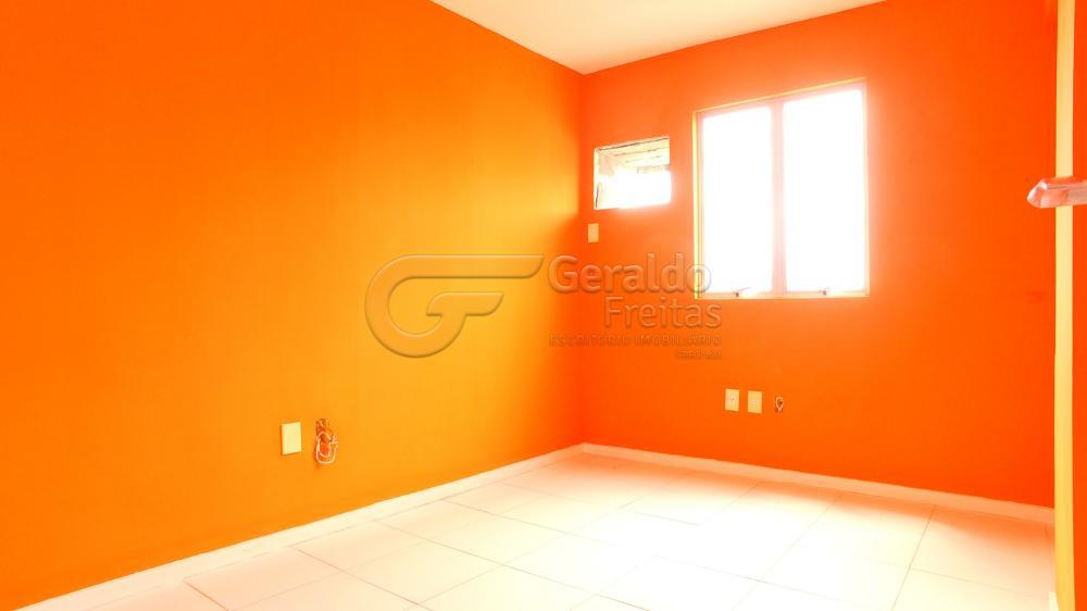 Alugar Apartamentos / 03 quartos em Maceió apenas R$ 746,33 - Foto 5