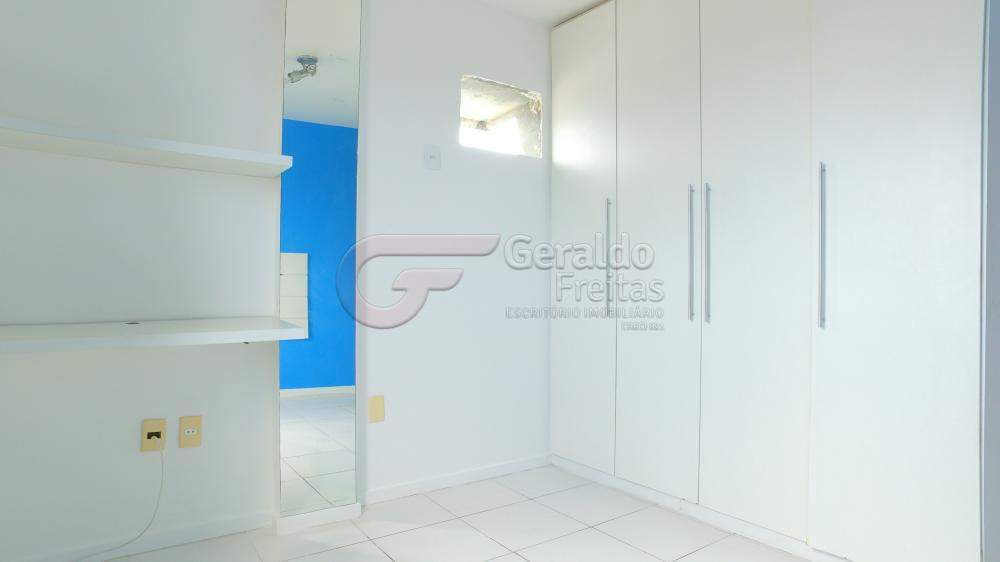 Alugar Apartamentos / 03 quartos em Maceió apenas R$ 746,33 - Foto 7