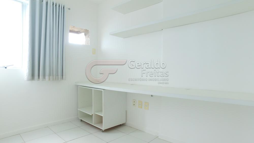 Alugar Apartamentos / 03 quartos em Maceió apenas R$ 746,33 - Foto 8