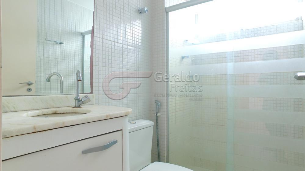 Alugar Apartamentos / 03 quartos em Maceió apenas R$ 746,33 - Foto 9