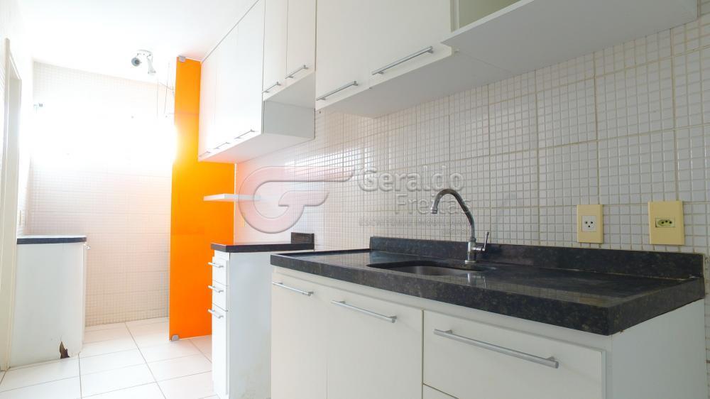 Alugar Apartamentos / 03 quartos em Maceió apenas R$ 746,33 - Foto 10