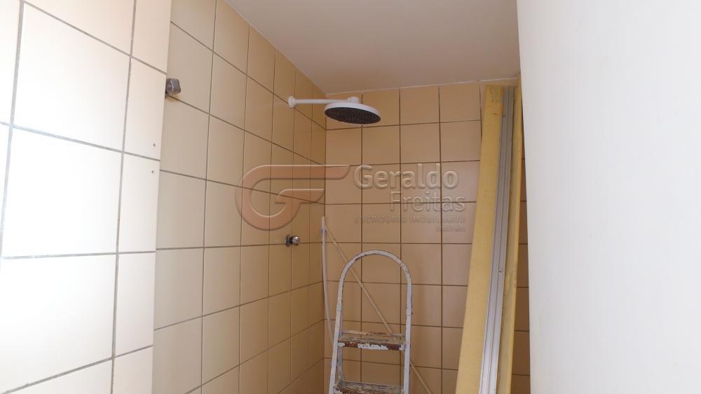 Alugar Apartamentos / 03 quartos em Maceió apenas R$ 746,33 - Foto 12