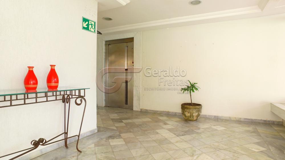 Alugar Apartamentos / 03 quartos em Maceió apenas R$ 746,33 - Foto 13