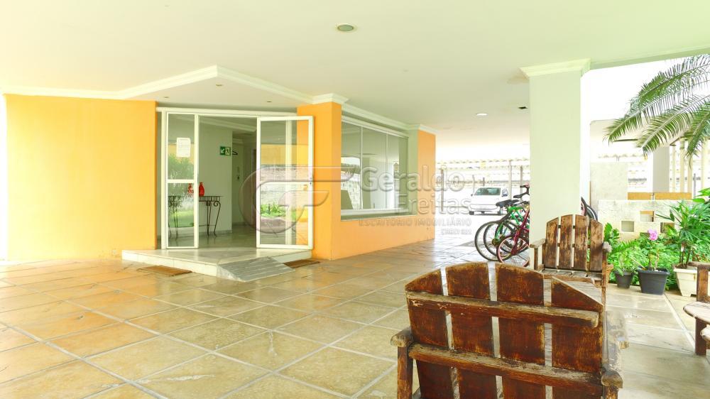 Alugar Apartamentos / 03 quartos em Maceió apenas R$ 746,33 - Foto 14