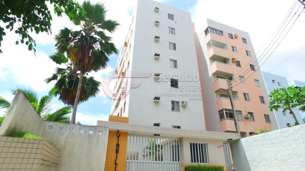 Alugar Apartamentos / 03 quartos em Maceió apenas R$ 746,33 - Foto 15