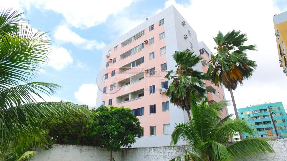 Alugar Apartamentos / 03 quartos em Maceió apenas R$ 746,33 - Foto 16