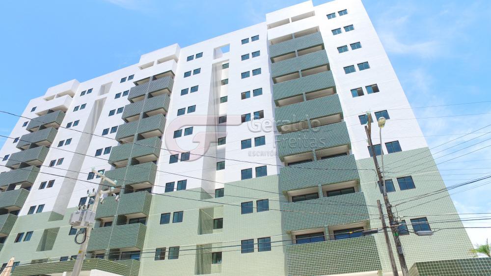 Comprar Apartamentos / 03 quartos em Maceió. apenas R$ 390.000,00