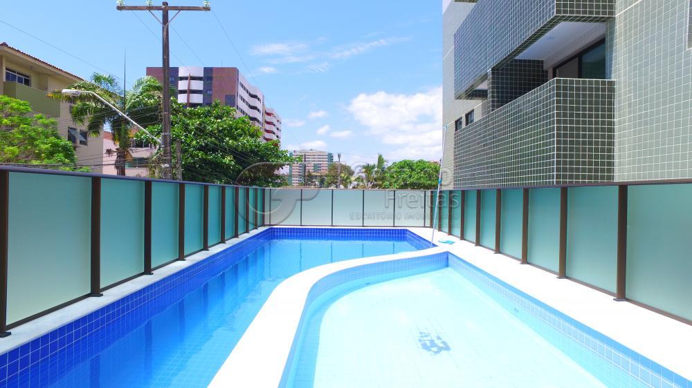Comprar Apartamentos / 03 quartos em Maceió apenas R$ 390.000,00 - Foto 2