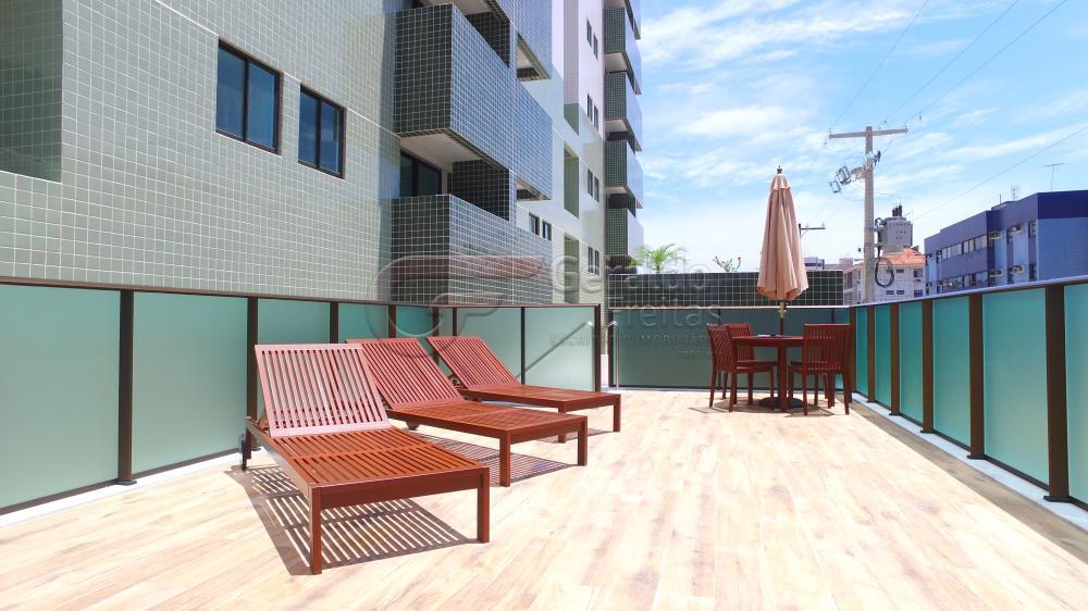 Comprar Apartamentos / 03 quartos em Maceió apenas R$ 390.000,00 - Foto 3
