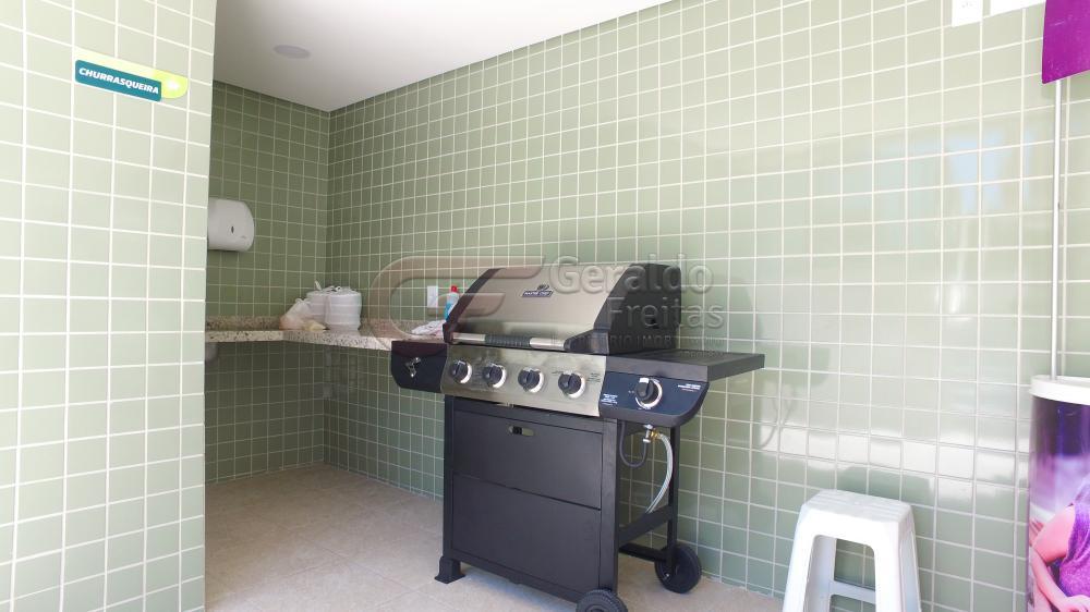 Comprar Apartamentos / 03 quartos em Maceió apenas R$ 390.000,00 - Foto 4