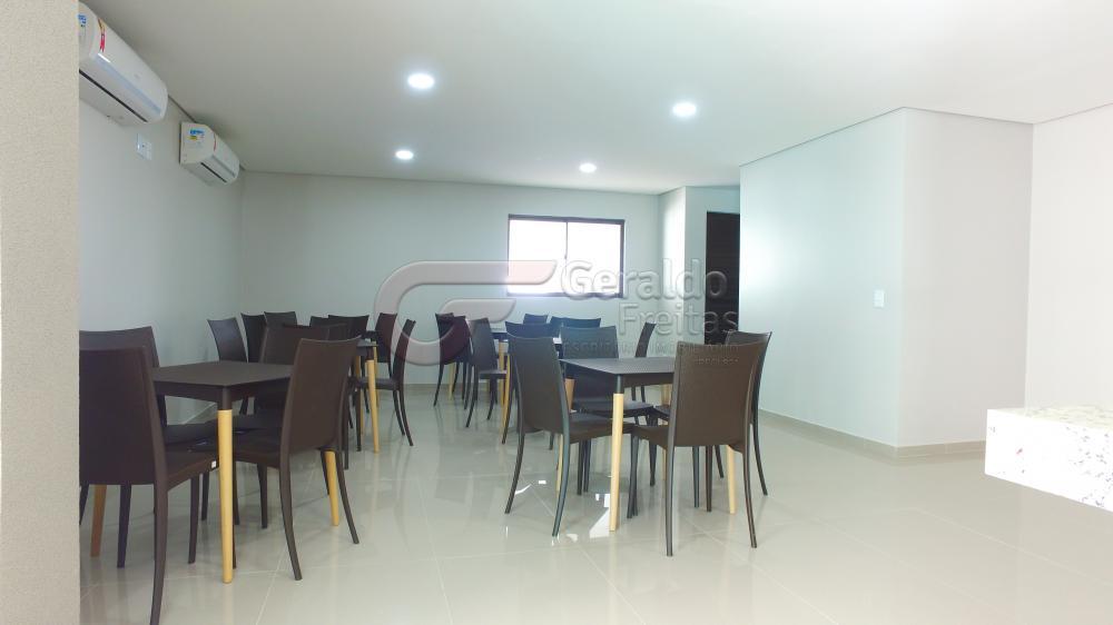 Comprar Apartamentos / 03 quartos em Maceió apenas R$ 390.000,00 - Foto 5