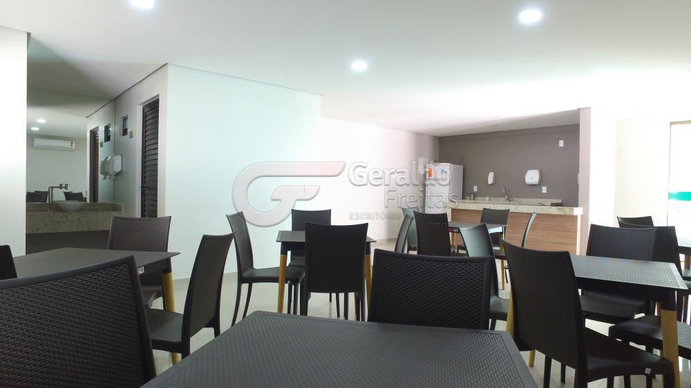 Comprar Apartamentos / 03 quartos em Maceió apenas R$ 390.000,00 - Foto 6
